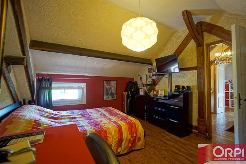 Sale house / villa Saint clair sur epte 179000€ - Picture 8