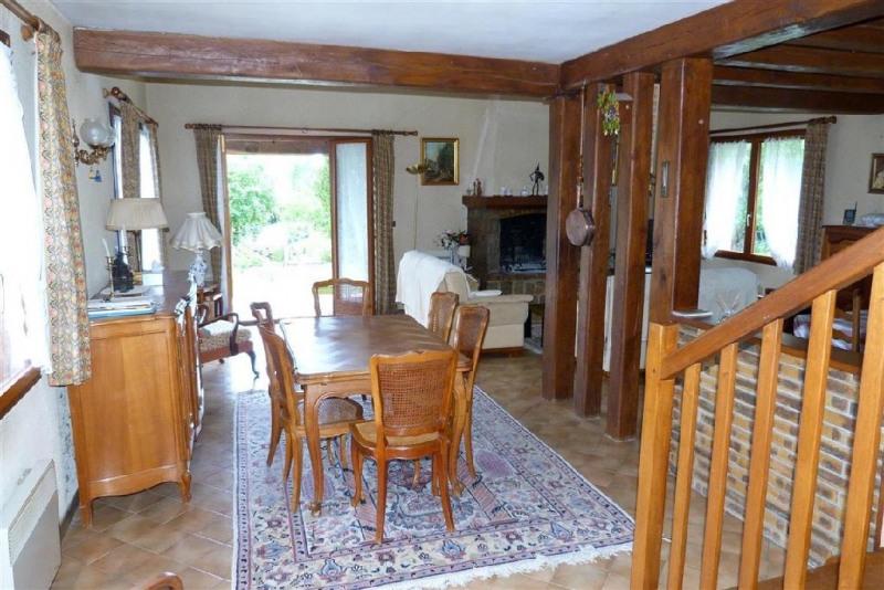 Vente maison / villa Chartrettes 395000€ - Photo 3