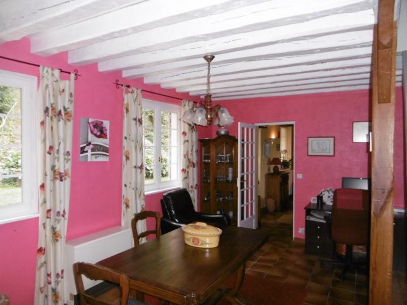 Sale house / villa La chartre sur le loir 149000€ - Picture 7