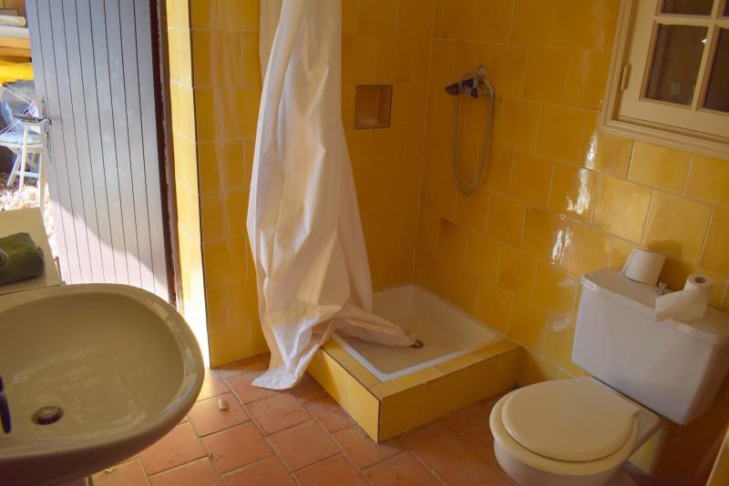 Venta de prestigio  casa Fayence 1260000€ - Fotografía 52