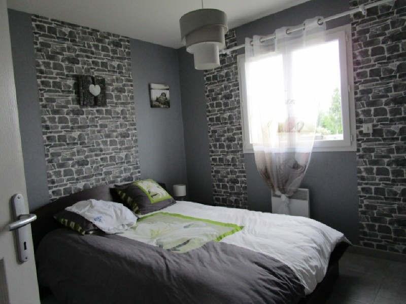 Sale house / villa Mazion 187500€ - Picture 8