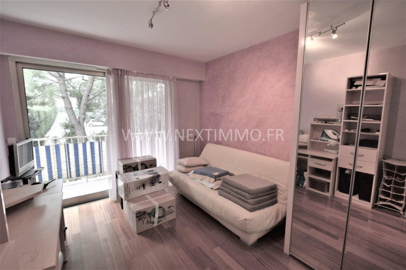 Venta de prestigio  apartamento Roquebrune-cap-martin 690000€ - Fotografía 13