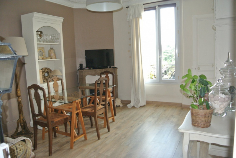Sale apartment Villemomble 210 000€ - Picture 7