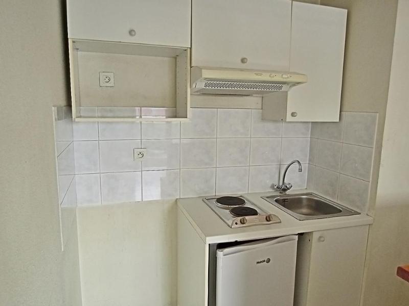 Location appartement Blagnac 498€ CC - Photo 3
