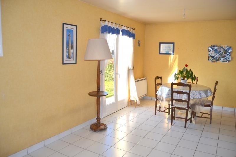 Vente maison / villa Cintre 217360€ - Photo 8