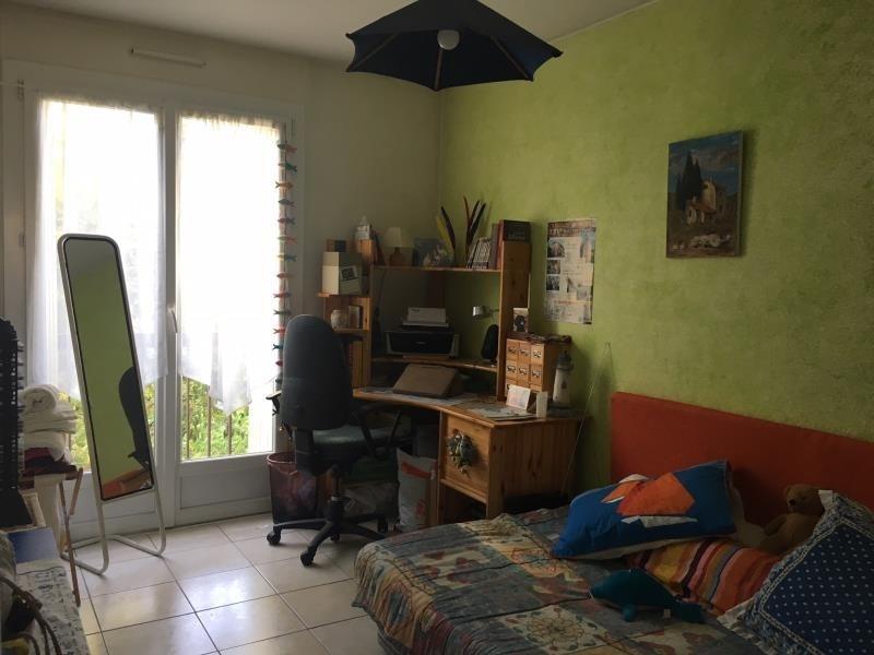 Sale apartment Aix en provence 278000€ - Picture 8