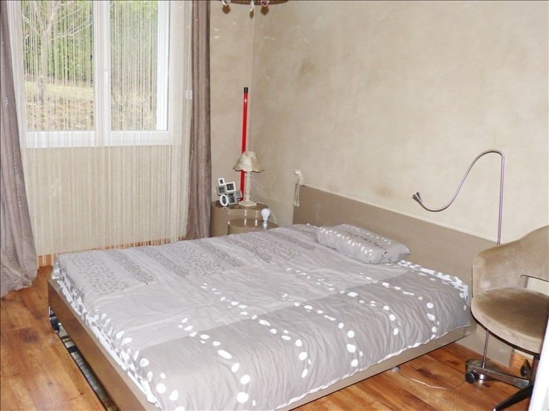 Sale house / villa Puygouzon 365000€ - Picture 6