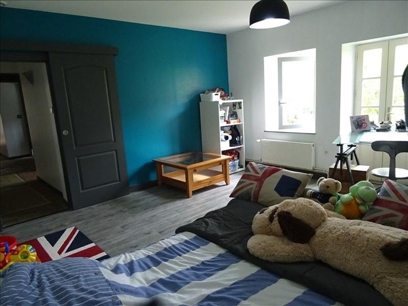 Vente maison / villa Trevol 319000€ - Photo 7
