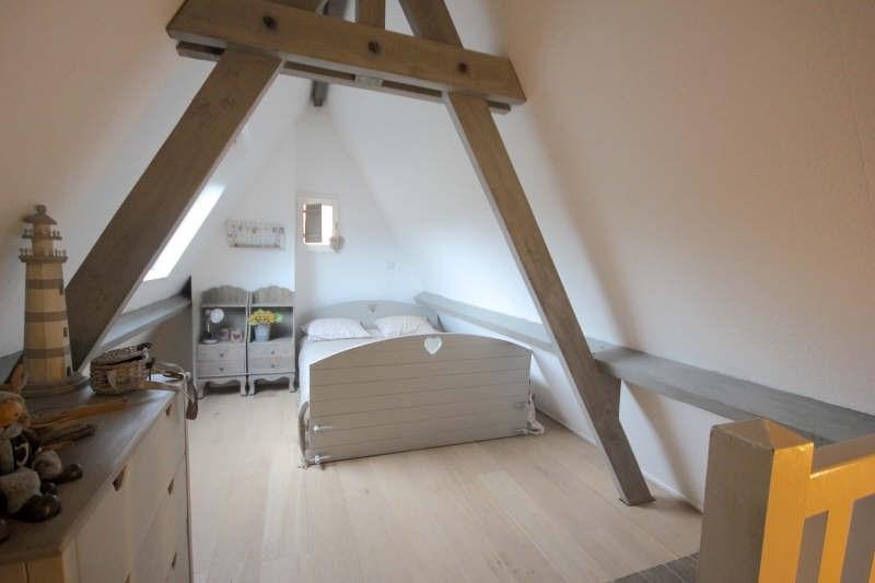 Sale house / villa Villers sur mer 203500€ - Picture 9