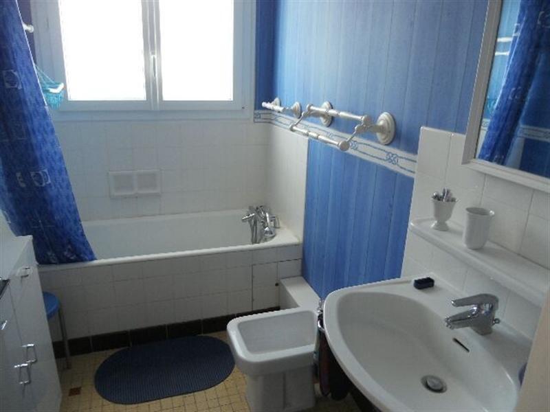 Location vacances appartement St-georges-de-didonne 1350€ - Photo 14