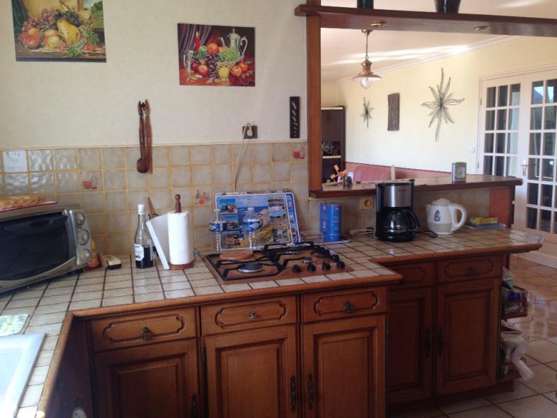 Sale house / villa Plogoff 172800€ - Picture 9