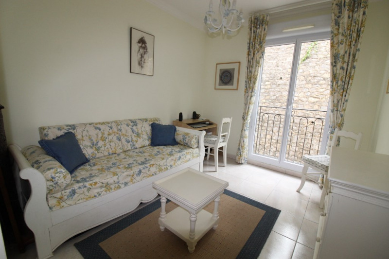 Vente appartement Hyeres 340000€ - Photo 7