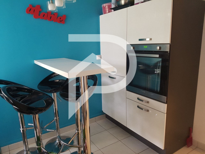Vente appartement Soisy sous montmorency 245 000€ - Photo 6