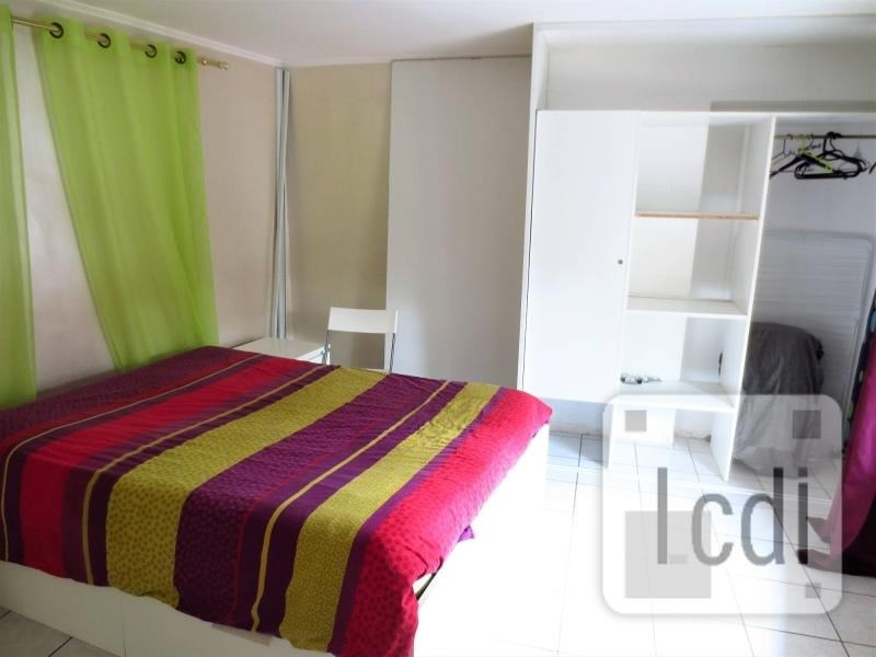 Vente appartement Montpellier 148 000€ - Photo 4