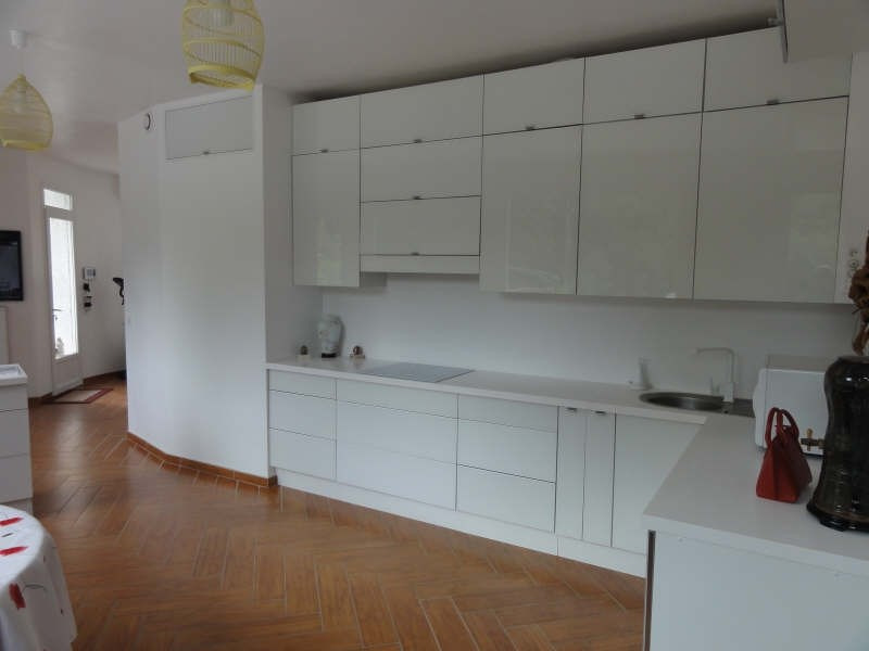 Deluxe sale house / villa Montfort l amaury 997500€ - Picture 6