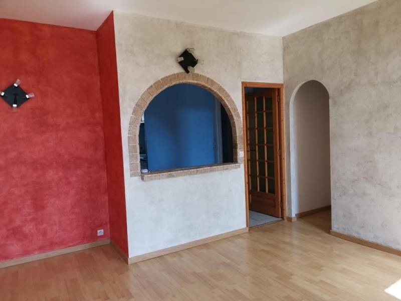 Investment property apartment Chartrettes 169000€ - Picture 3