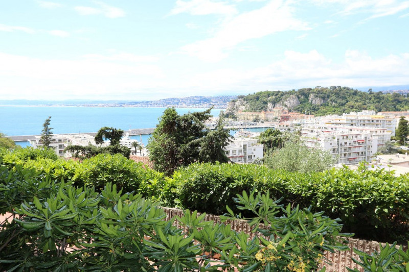 Sale apartment Nice 250 000€ - Picture 16