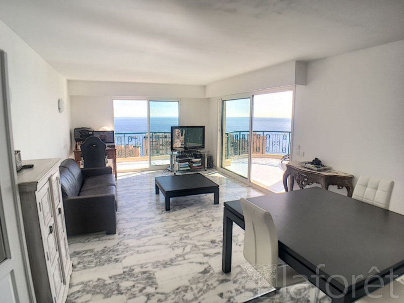 Vente appartement Beausoleil 685000€ - Photo 2