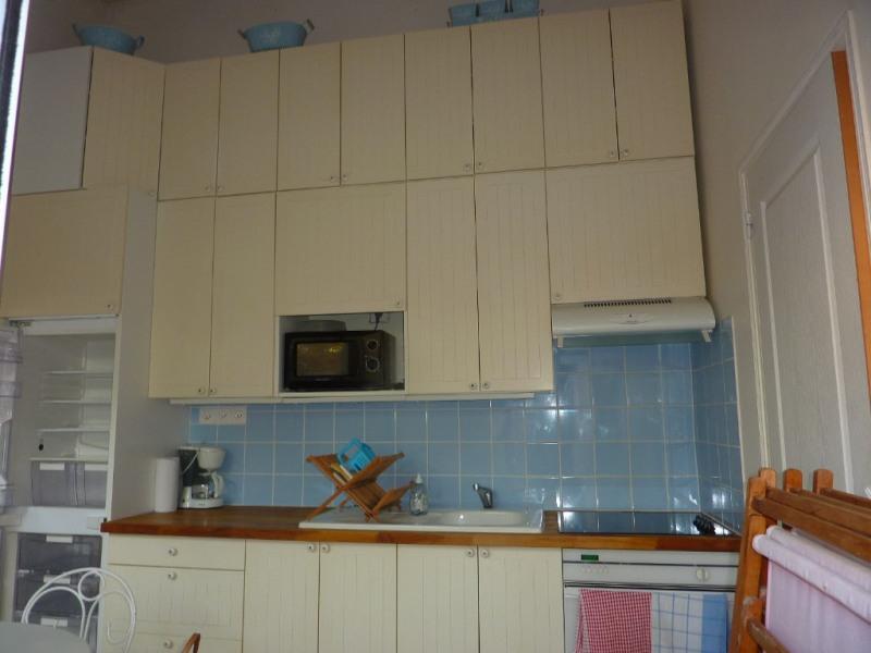 Sale house / villa Pornichet 395000€ - Picture 3