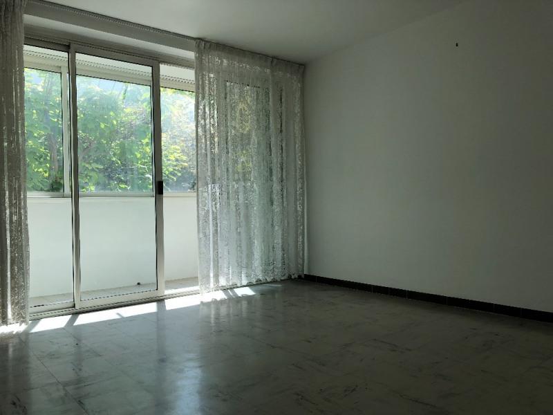 Vente appartement Marseille 13ème 129000€ - Photo 2