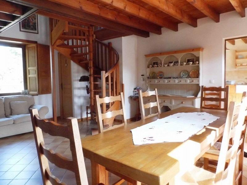 Verkoop  huis Ste mere eglise 239000€ - Foto 6