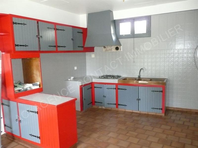 Vente maison / villa Mont de marsan 147000€ - Photo 4