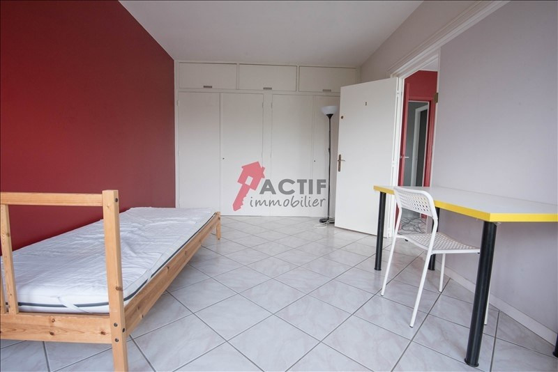 Sale apartment Evry 147 000€ - Picture 9