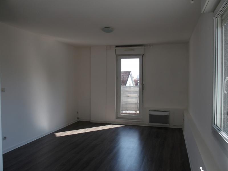 Sale apartment Schiltigheim 105000€ - Picture 5