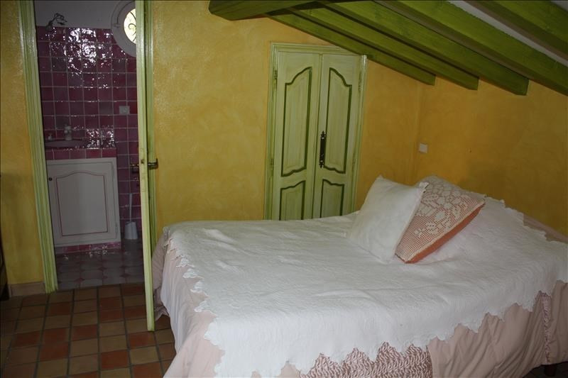 Vente de prestige maison / villa Les issambres 670000€ - Photo 9