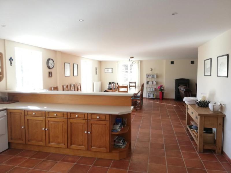 Vente de prestige maison / villa Puyravault 574750€ - Photo 11