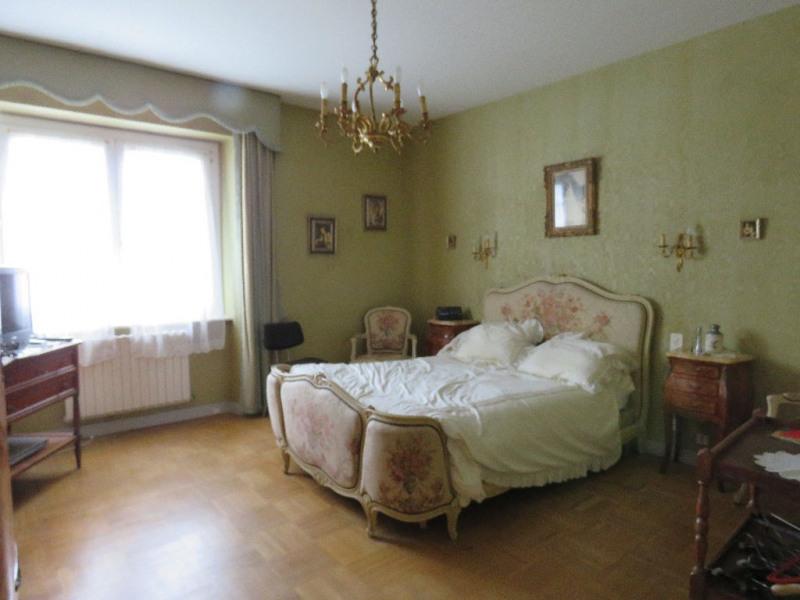 Vente maison / villa Plogastel saint germain 210000€ - Photo 5