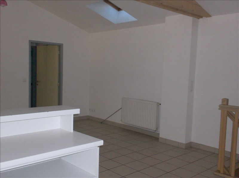 Location appartement Perigueux 515€ CC - Photo 9
