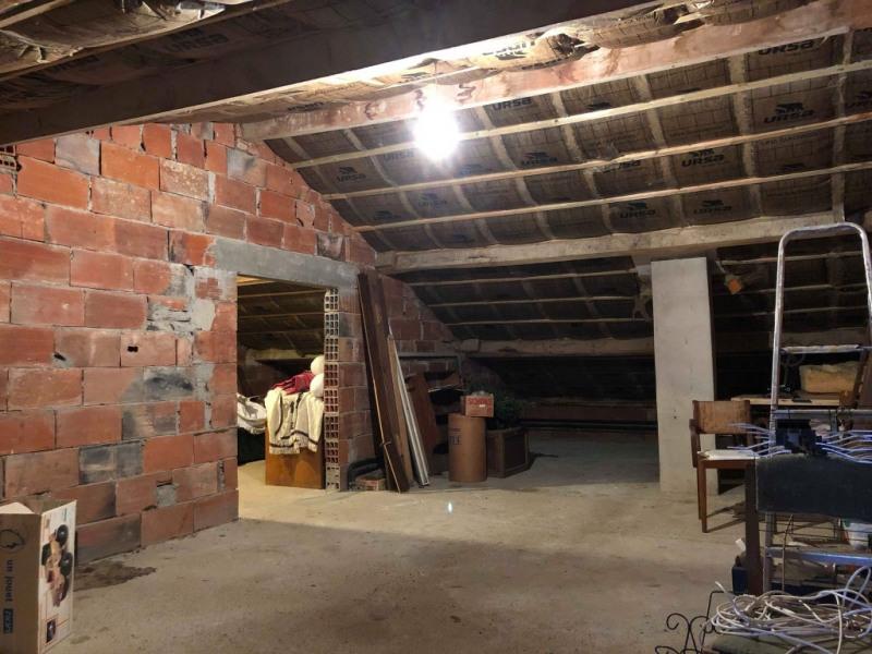 Sale house / villa Nogaro 116000€ - Picture 8
