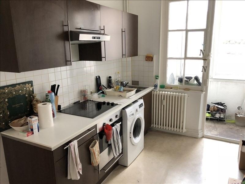 Location appartement Strasbourg 799€ CC - Photo 5