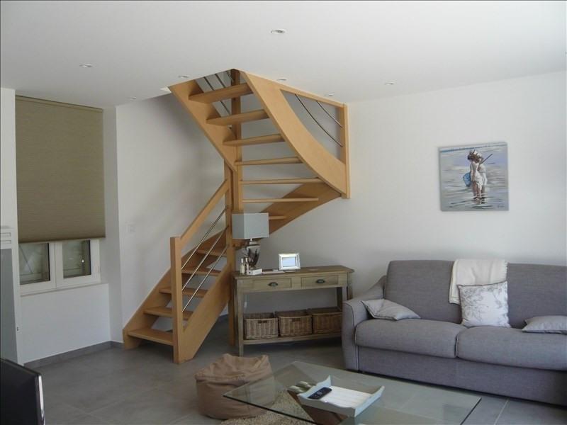 Rental house / villa Mathieu 1020€ CC - Picture 1