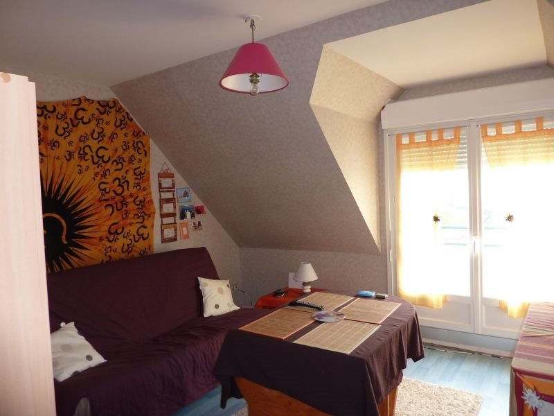 Appartement Pontivy 1 pièce(s) 20 m2