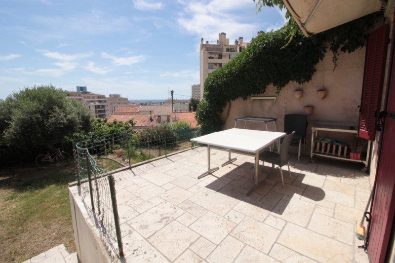 Sale house / villa Marseille 278 000€ - Picture 9