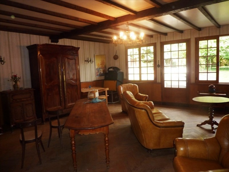 Vente maison / villa Cogles 88400€ - Photo 3