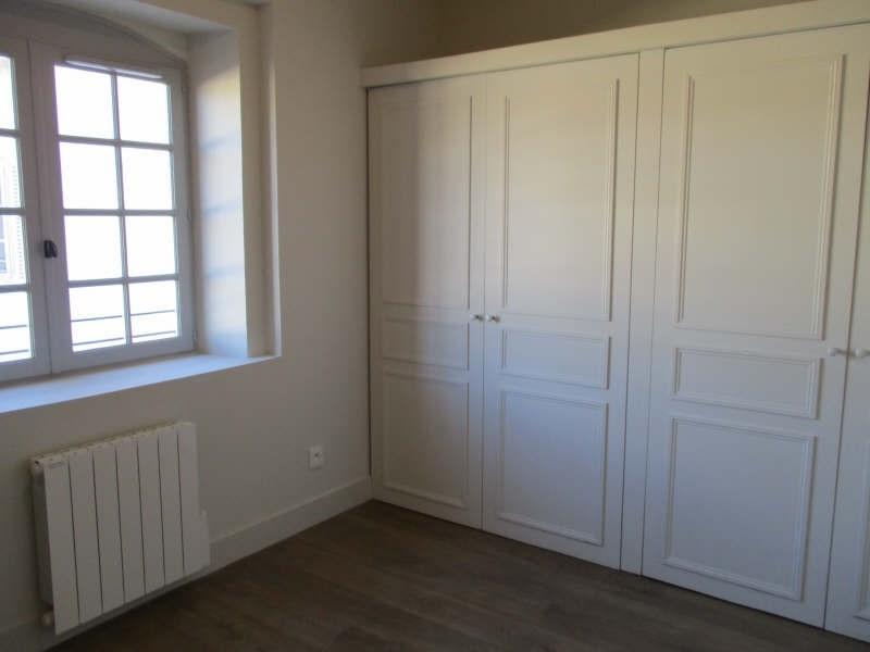 Rental apartment Nimes 571€ CC - Picture 8