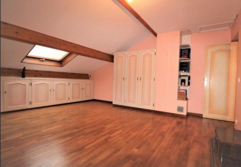 Venta  casa Longjumeau 430000€ - Fotografía 8