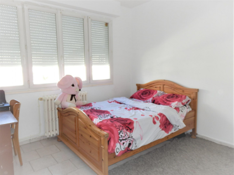Vente maison / villa Angers 297600€ - Photo 6