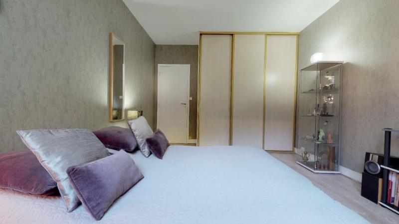 Vente appartement Sceaux 349000€ - Photo 8