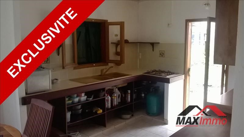 Vente maison / villa Sainte rose 66 510€ - Photo 3