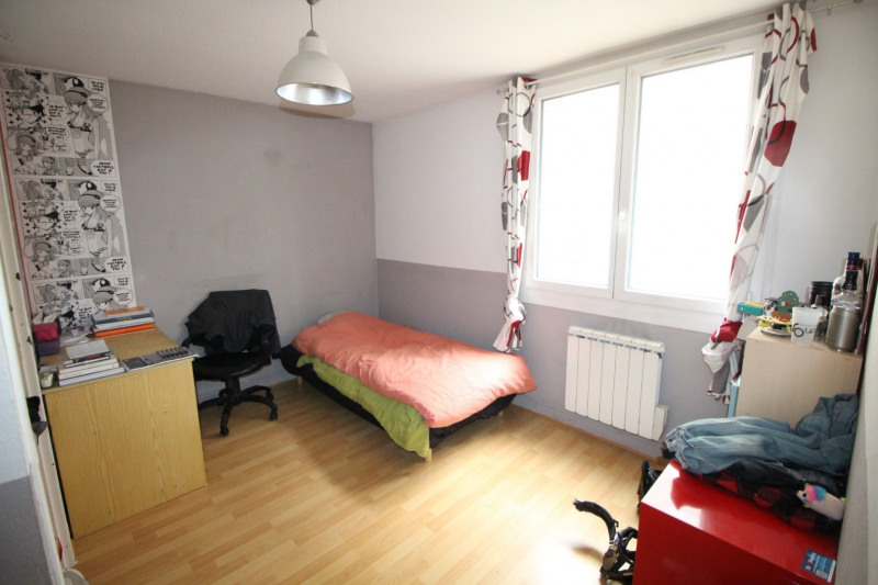 Sale apartment Grenoble 123 000€ - Picture 8