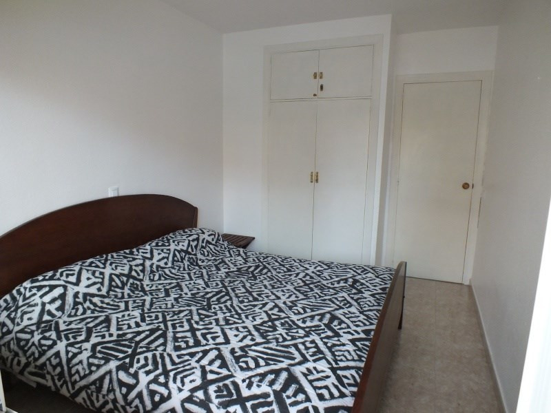 Vacation rental apartment Roses santa - margarita 400€ - Picture 14