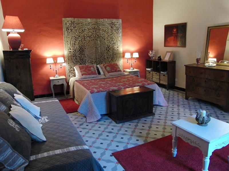 Vente de prestige maison / villa Generac 595000€ - Photo 7