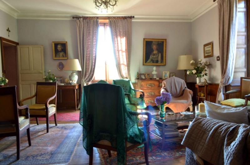 Vente maison / villa La chataigneraie 366800€ - Photo 14