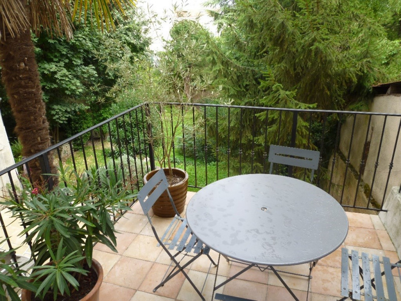 Vente maison / villa Cognac 487 000€ - Photo 15