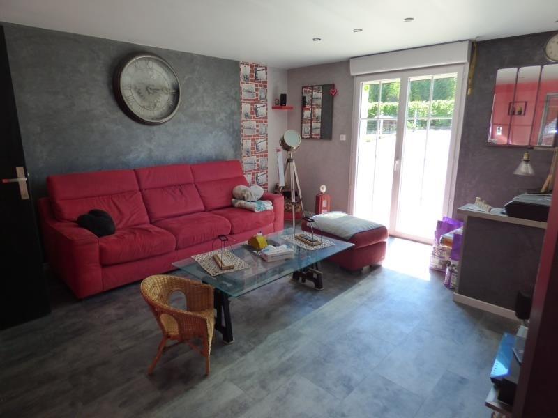 Vente maison / villa Bretteville sur laize 252900€ - Photo 3