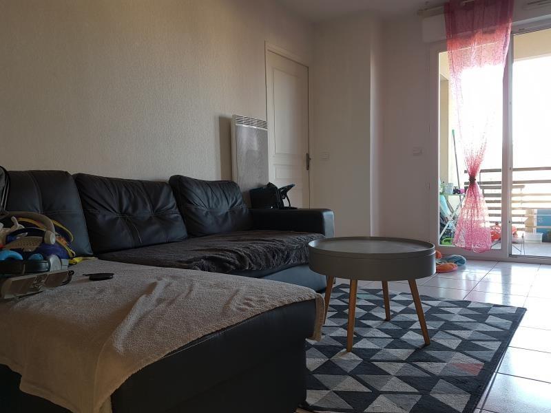 Vente appartement Parempuyre 139000€ - Photo 5